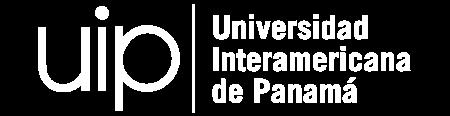 Plataforma Moodle UIP